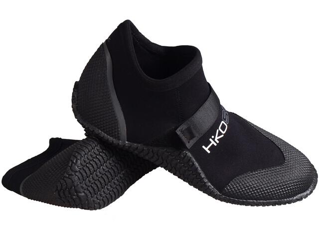 Hiko Sneakers black